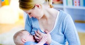bebe-allaitement