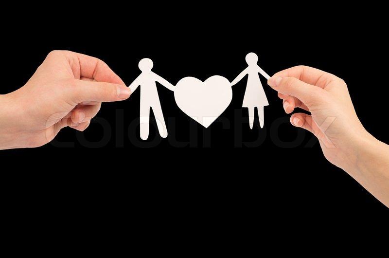 Rencontres entre parents divorces