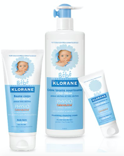 gamme-cold-cream-klorane