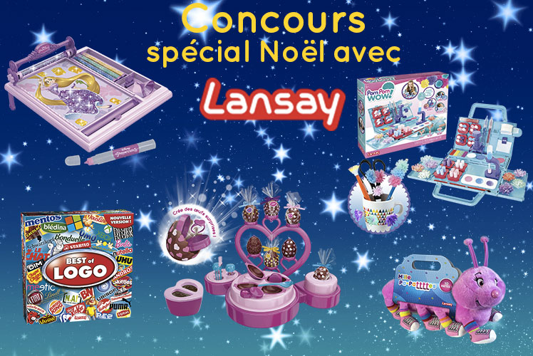 jeu-lansay
