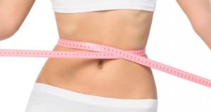 perde-du-poids