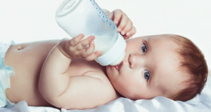 bebe-lait-de-chevre-copie