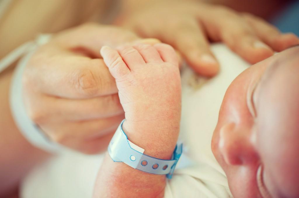 declaration-naissance
