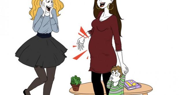poids-maman