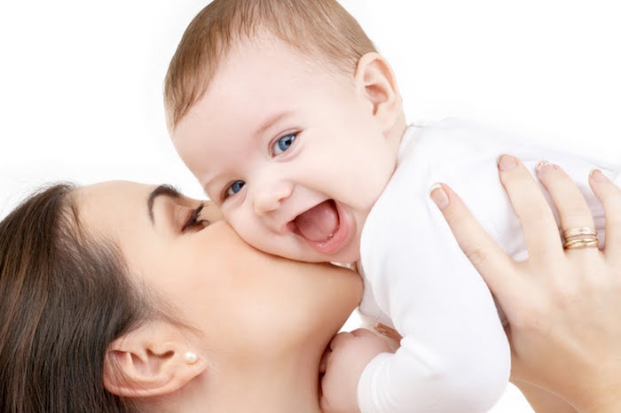 maman-et-bebe