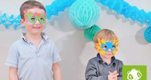 masques-carnaval-final-700x500