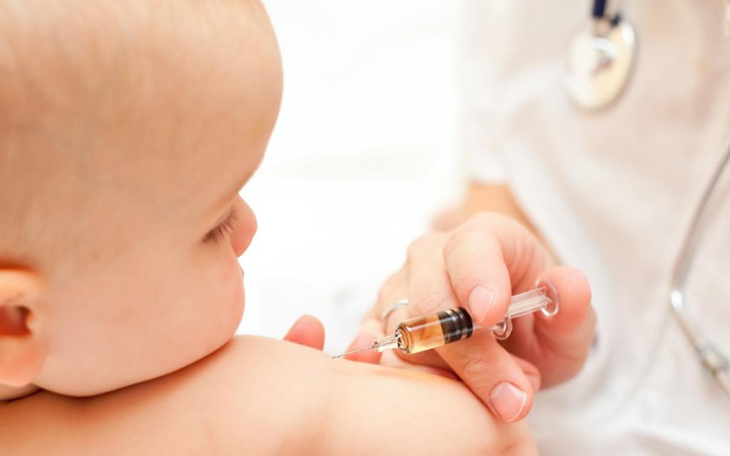 vaccin-bebe