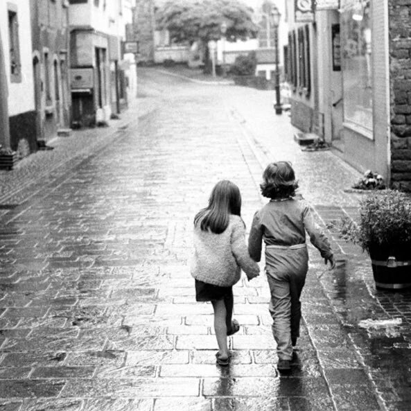 enfants-amoureux
