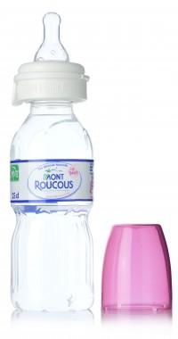 babymax-mont-roucous-clip-teat-rose