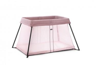 lit-parapluie-babybjorn-rose-1