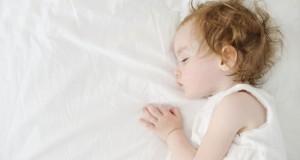 syndrome-belle-au-bois-dormant