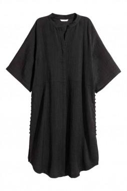 Robe caftan H&M - 39,99 €