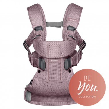 baby-carrier-one-air-lavender-violet-mesh-be-you-collection