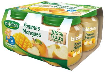 petit_pomme_mangue_v002