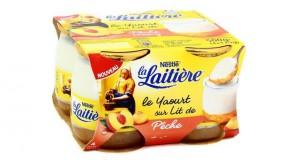 des-yaourts-la-laitiere-rappeles-pour-un-risque-de-morceaux-de-verre