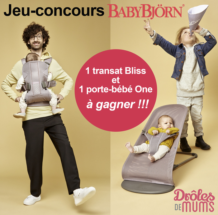 jeu-concours-babybjorn
