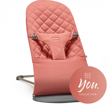 transat-bliss-terracotta-rosee-cotton-006035-be-you-collection-babybjorn