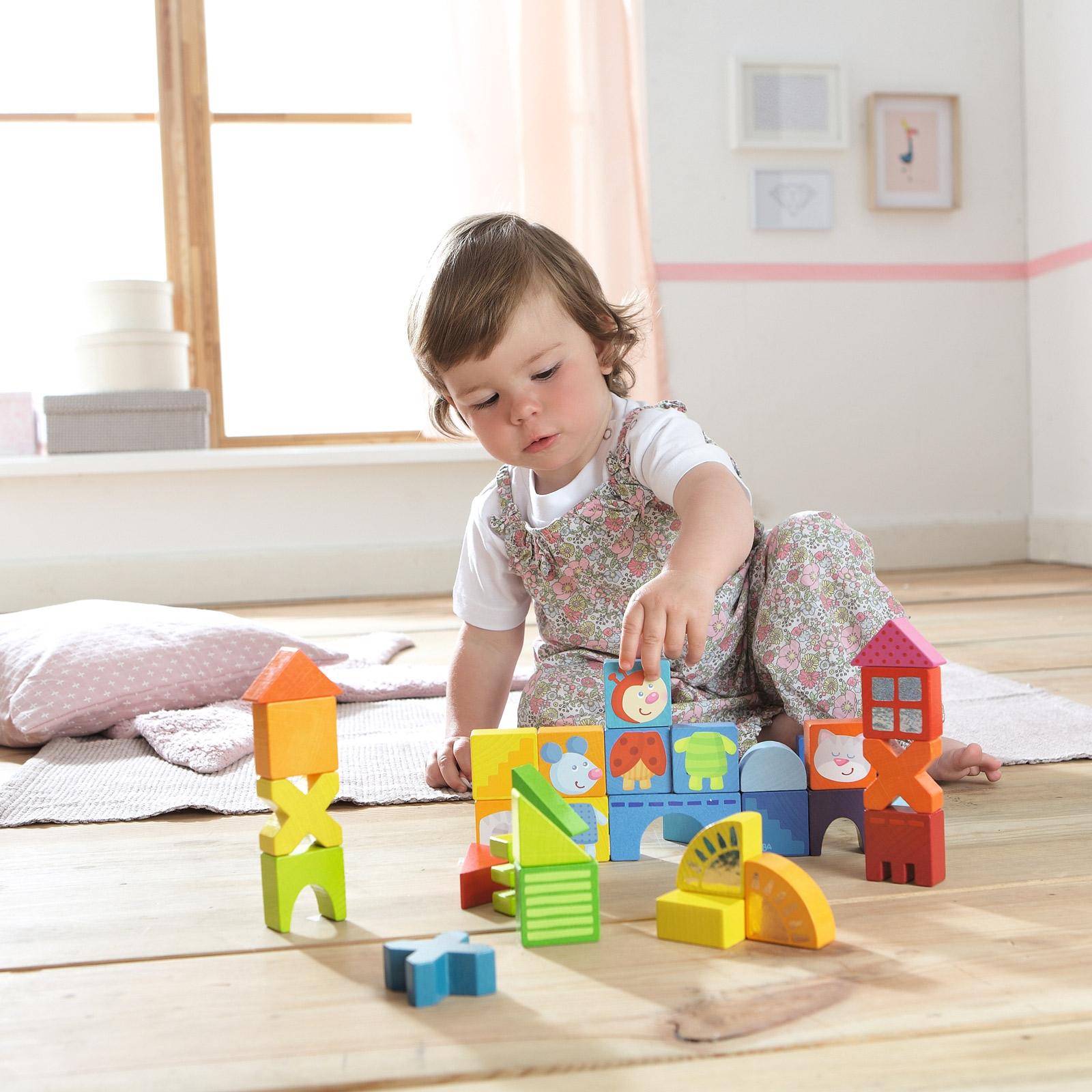 grand jeu concours de no l les cadeaux gagner dr les de mums. Black Bedroom Furniture Sets. Home Design Ideas