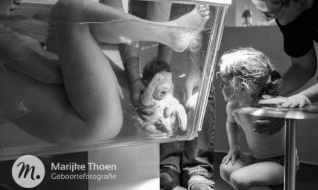 MARIJKE THOEN BIRTHPHOTOGRAPHY