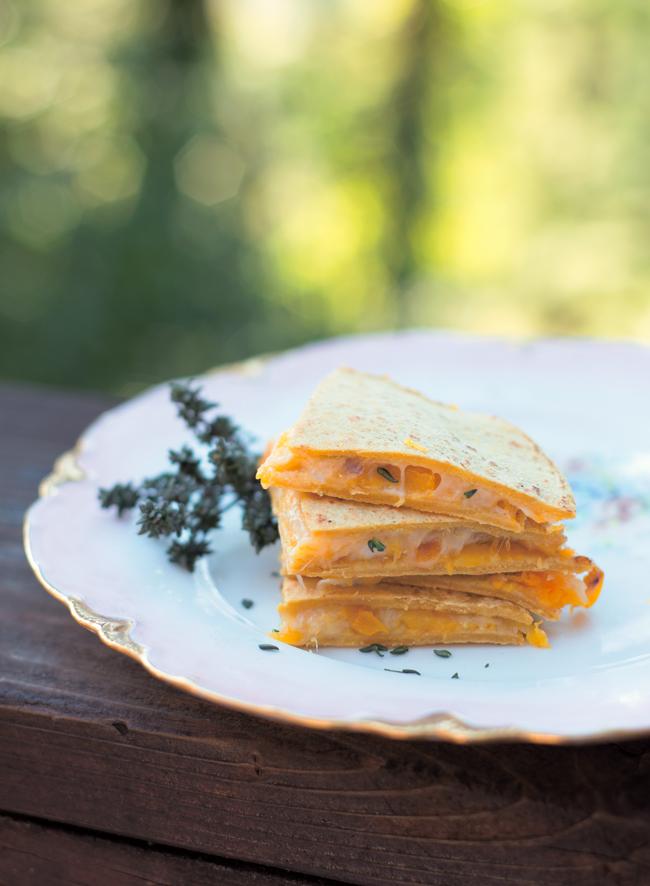 59-butternut-quesadilla_dish