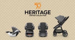 heritage-kiddy