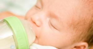 lait-contamine