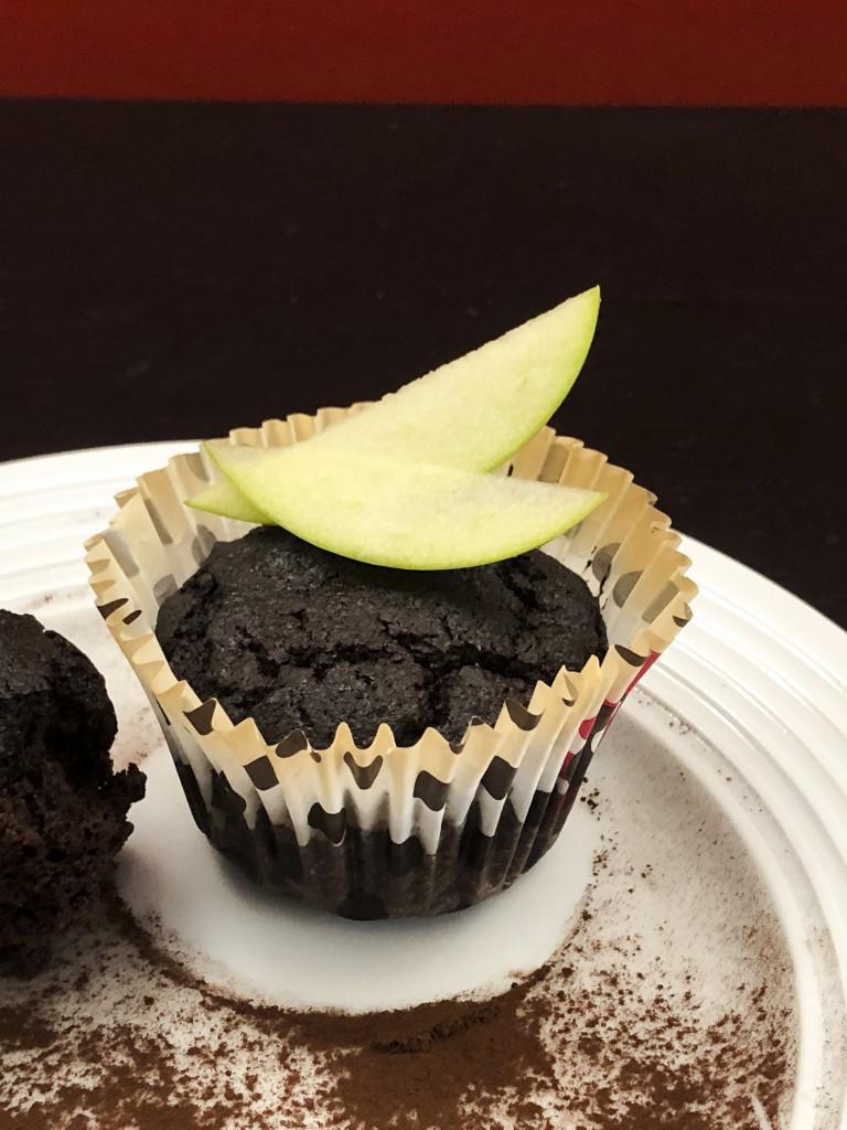 muffin_minceur_chocolat