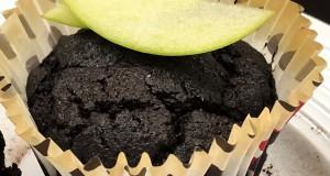 muffin_regime_chocolat