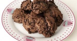 recette_cookies_chocolat_healthy