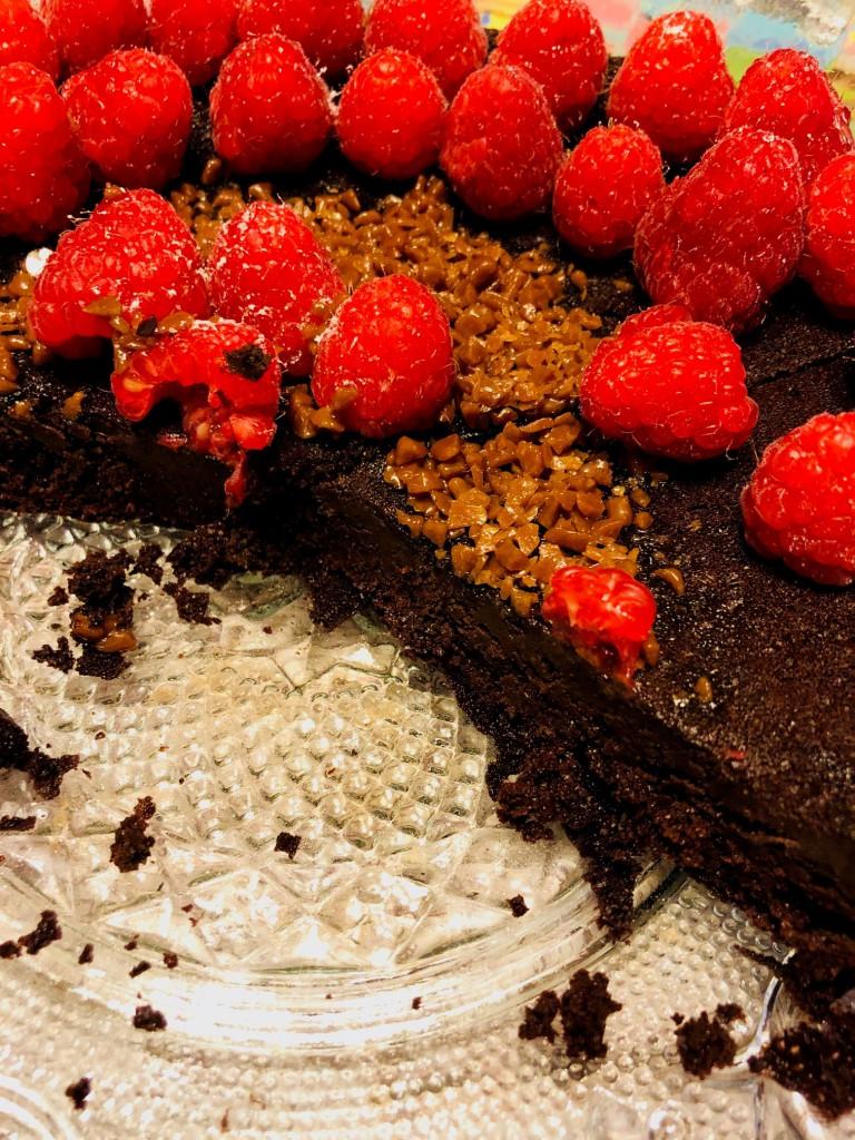 gateau_chocolat_pois_chiche
