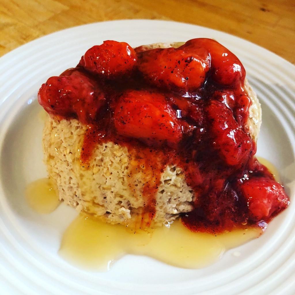bowlcake-fraise