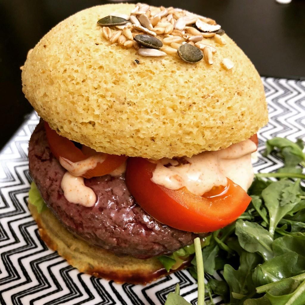 burger_healthy