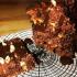 bowlcake_chocolat