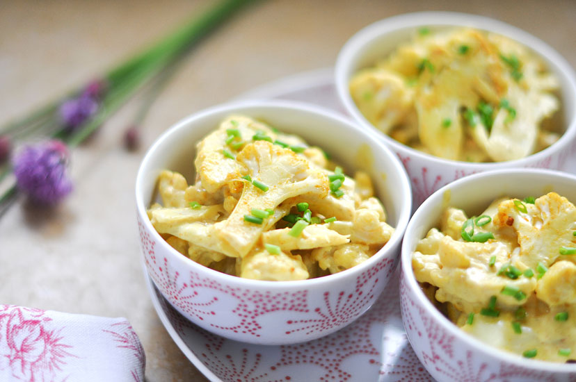 m1872-bd-curry_chou-fleur-coco