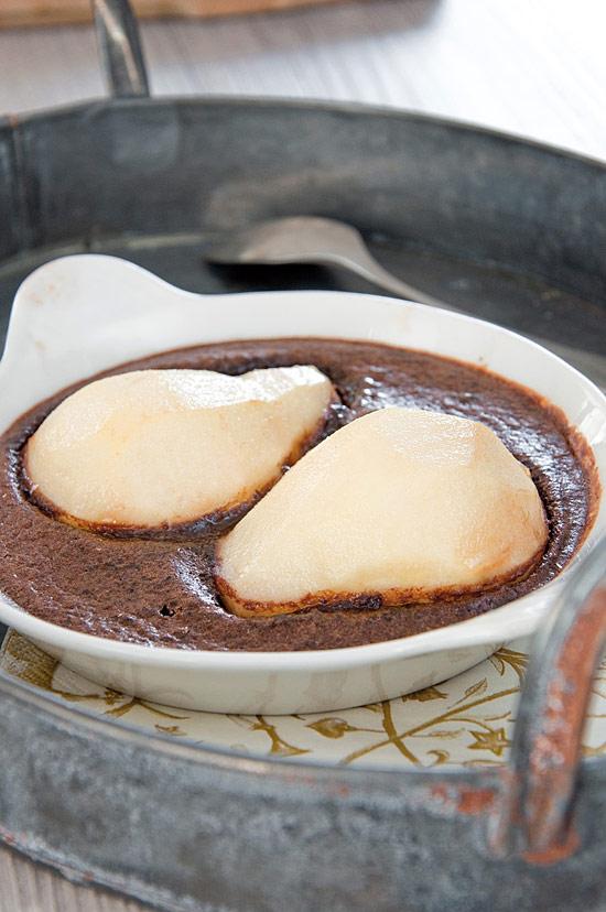m441-bd-gratin_express_poire_chocolat