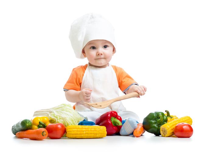 alimentation pour bebe : pourquoi acheter en ligne