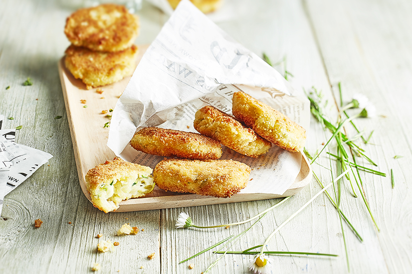 m1999-bd-croquettes_courgette_fromage