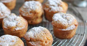m2051-bd-mini_muffins_courge_butternut