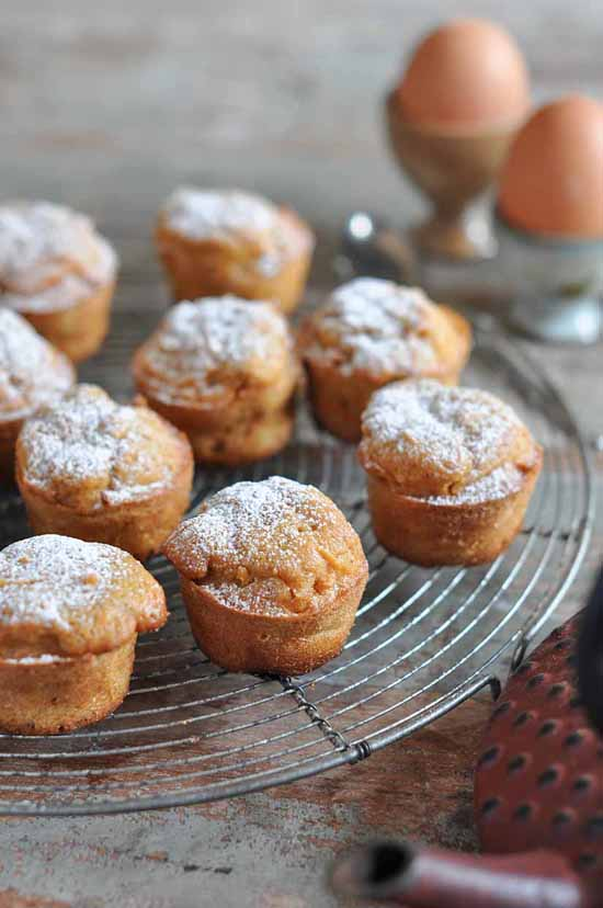m2051-bd-mini_muffins_courge_butternut