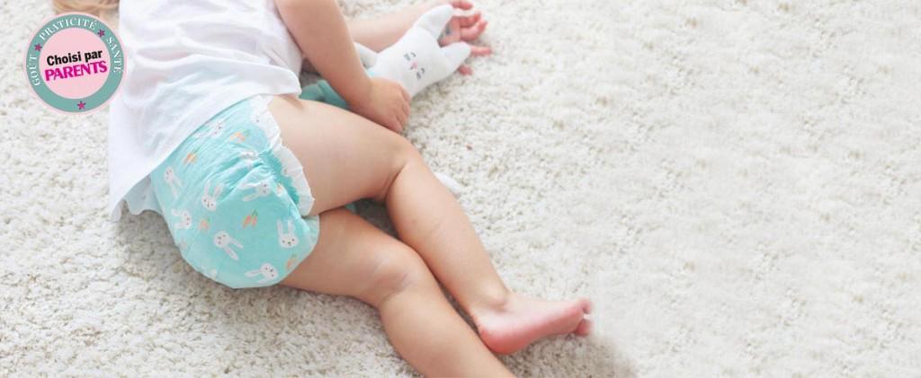decouvrez-notre-abonnement-couches-baby-eco-friendly