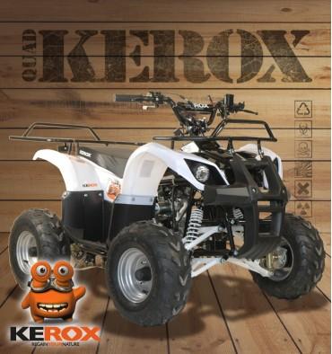 quad-enfant-kerox-bazooka-110-blanc