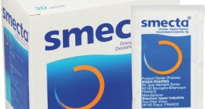 smecta_-_diarrhee_aigue_orange_vanille_-_30_sachets_450x450