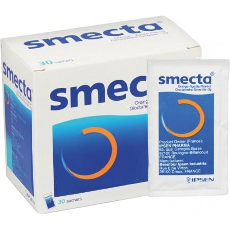 smecta_-_diarrhee_aigue_orange_vanille_-_30_sachets_450x450