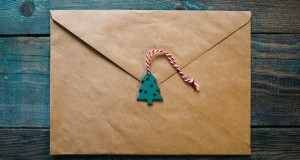 nominated-letter-to-santa-claus-envelope-with-wooden-christmas-decor-in-the-form-of-wax-seal-flat-lay_t20_6mo7wo