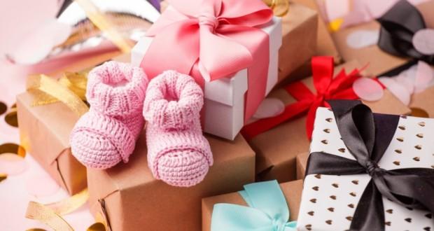 faire-part-naissance-1615907930-38047