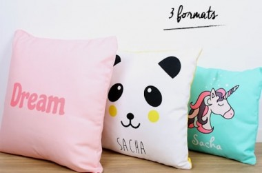5-coussin-personnalise-formats